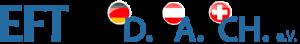 eft-dach-logo